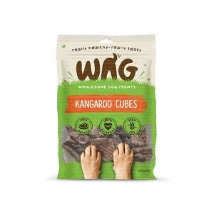 Get WAG Kangaroo Cubes